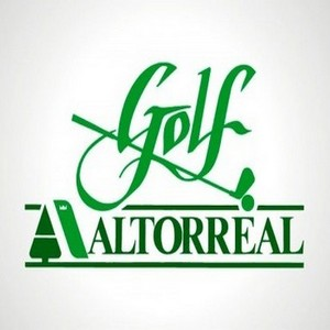 Golf Altorreal & In The Sun Holidays