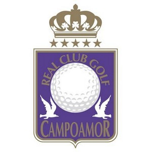 Campoamor de Golf & In The Sun Holidays