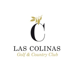 Las Coloinas Golf & In The Sun Holidays