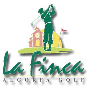 La Finca Golf & In The Sun Holidays