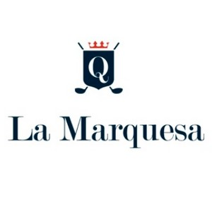 La Marquesa Golf & In The Sun Holidays