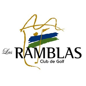 Las Ramblas Golf & In The Sun Holidays