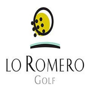 Lo Romero Golf & In The Sun Holidays