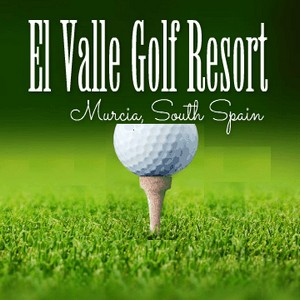 El Valle Golf & In The Sun Holidays