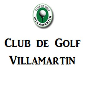 Campo de Golf Villamartin & In The Sun Holidays