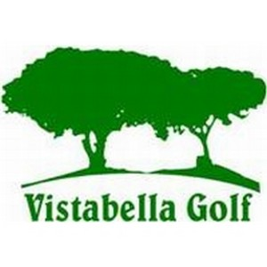 Vistabella Golf & In The Sun Holidays
