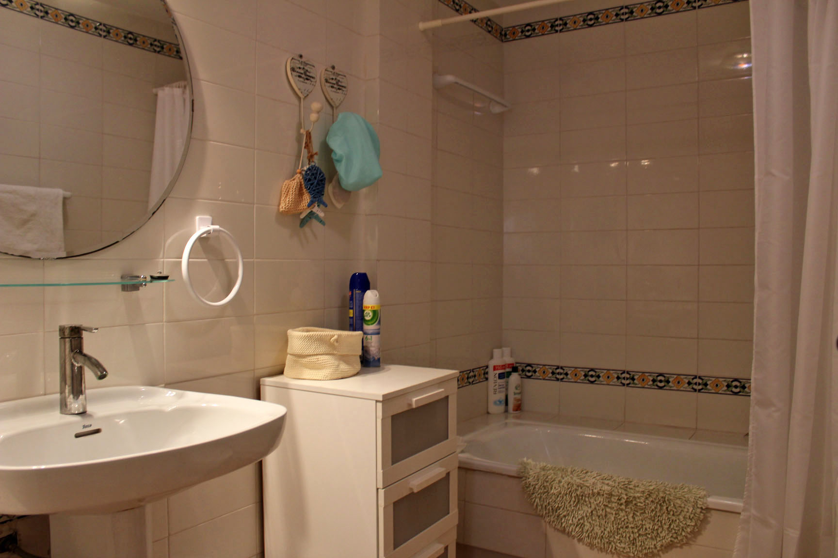 ITSH Property Full family style bathroom 10