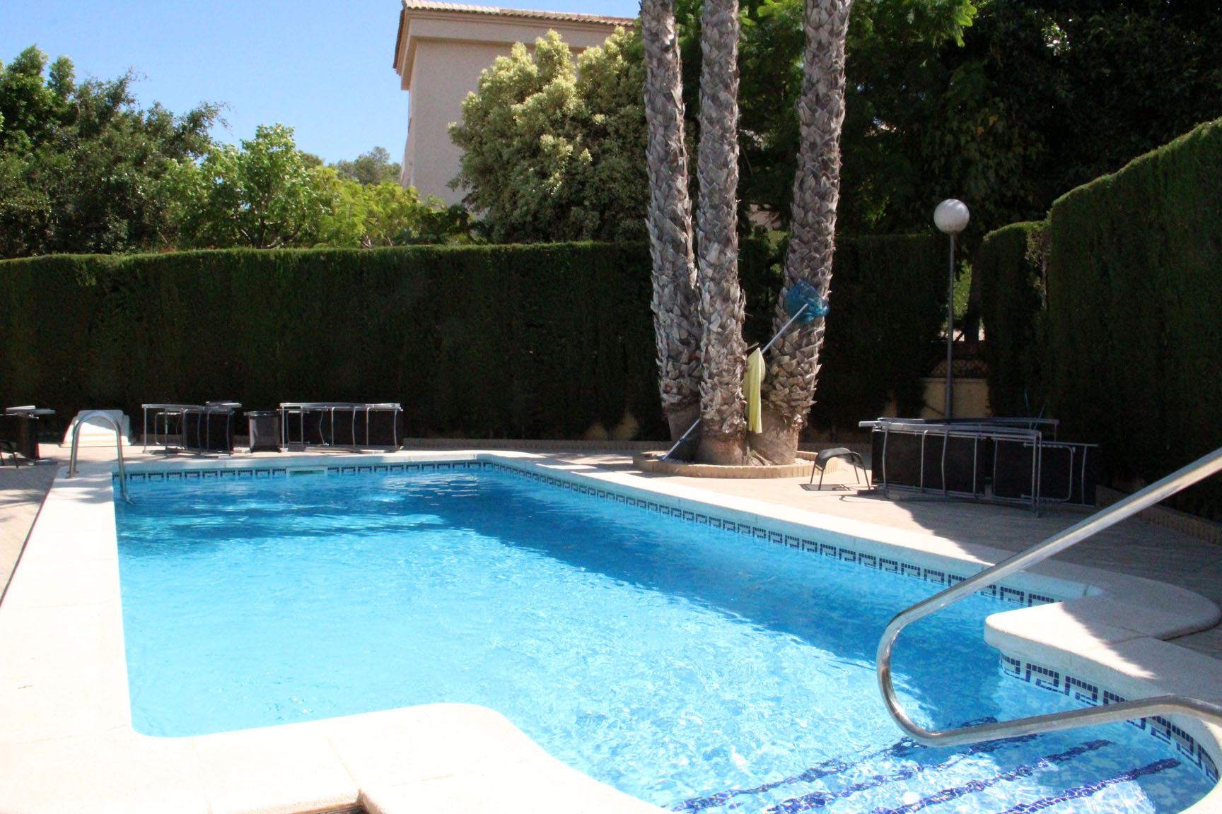 in the sun holidays property 1750 carousel modal 17
