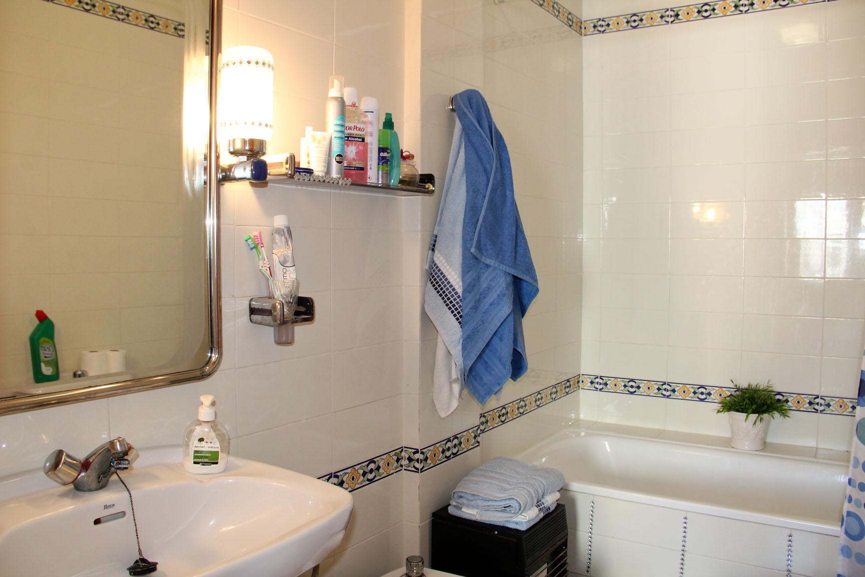 ITSH Property Ensuite Full family bathroom 10