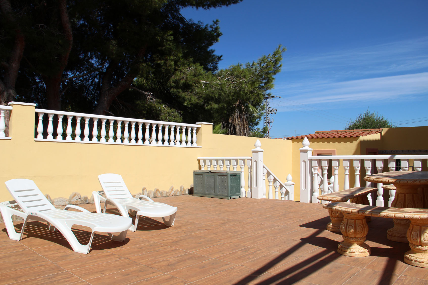 in the sun holidays property 1750 carousel modal 9
