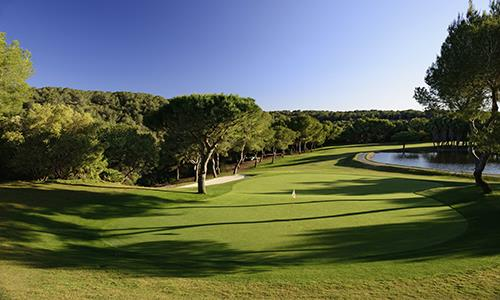 ITSH Property Las Ramblas Golf course 5 minutes drive away 15