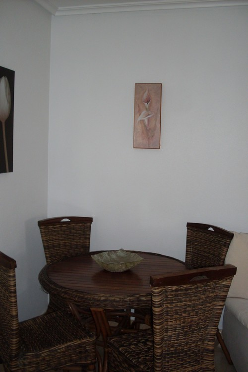 ITSH Property Dining Area 5