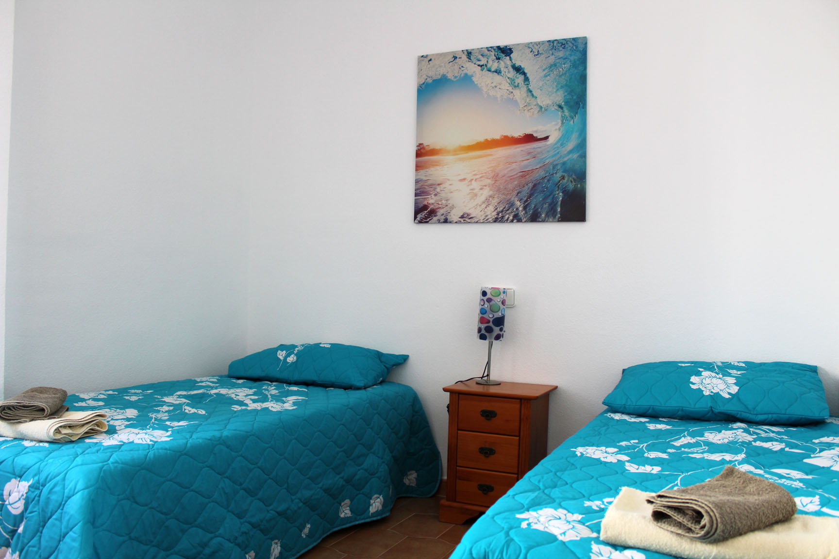 ITSH Property Bedroom 2 10