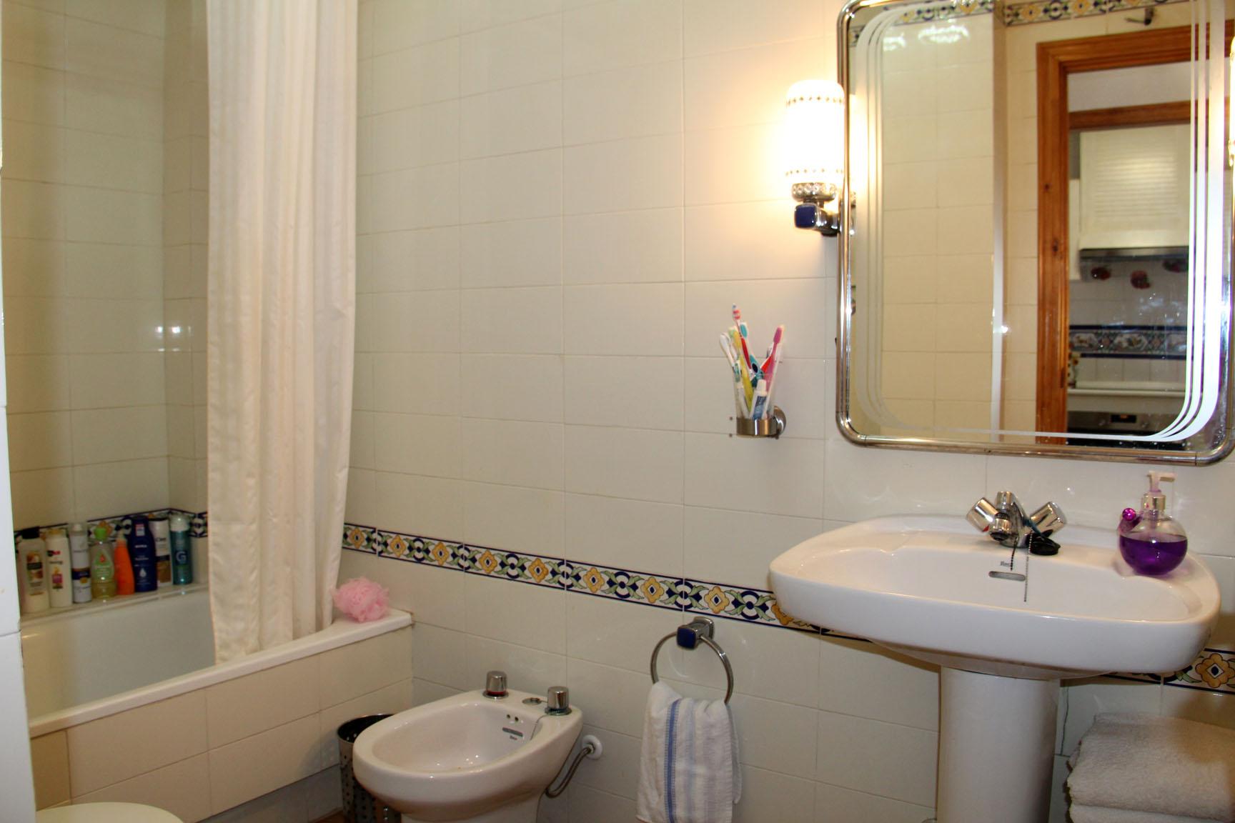 ITSH Property Full family bathroom 8