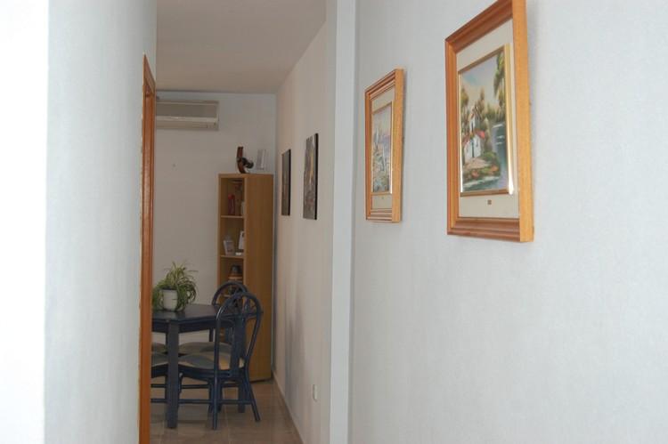ITSH Property Hallway from front door 9