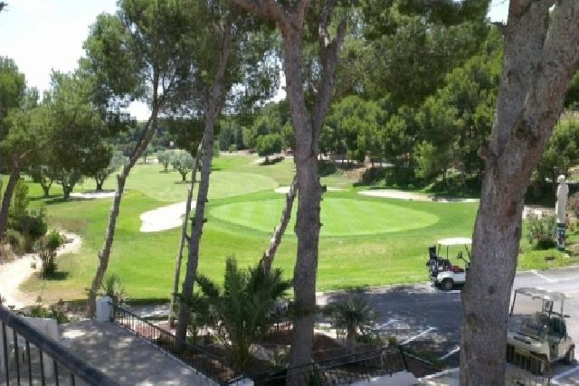 itsh 1623879163GXYZTF ref 1765 mobile 16 Villamartin Golf course next door Villamartin Plaza