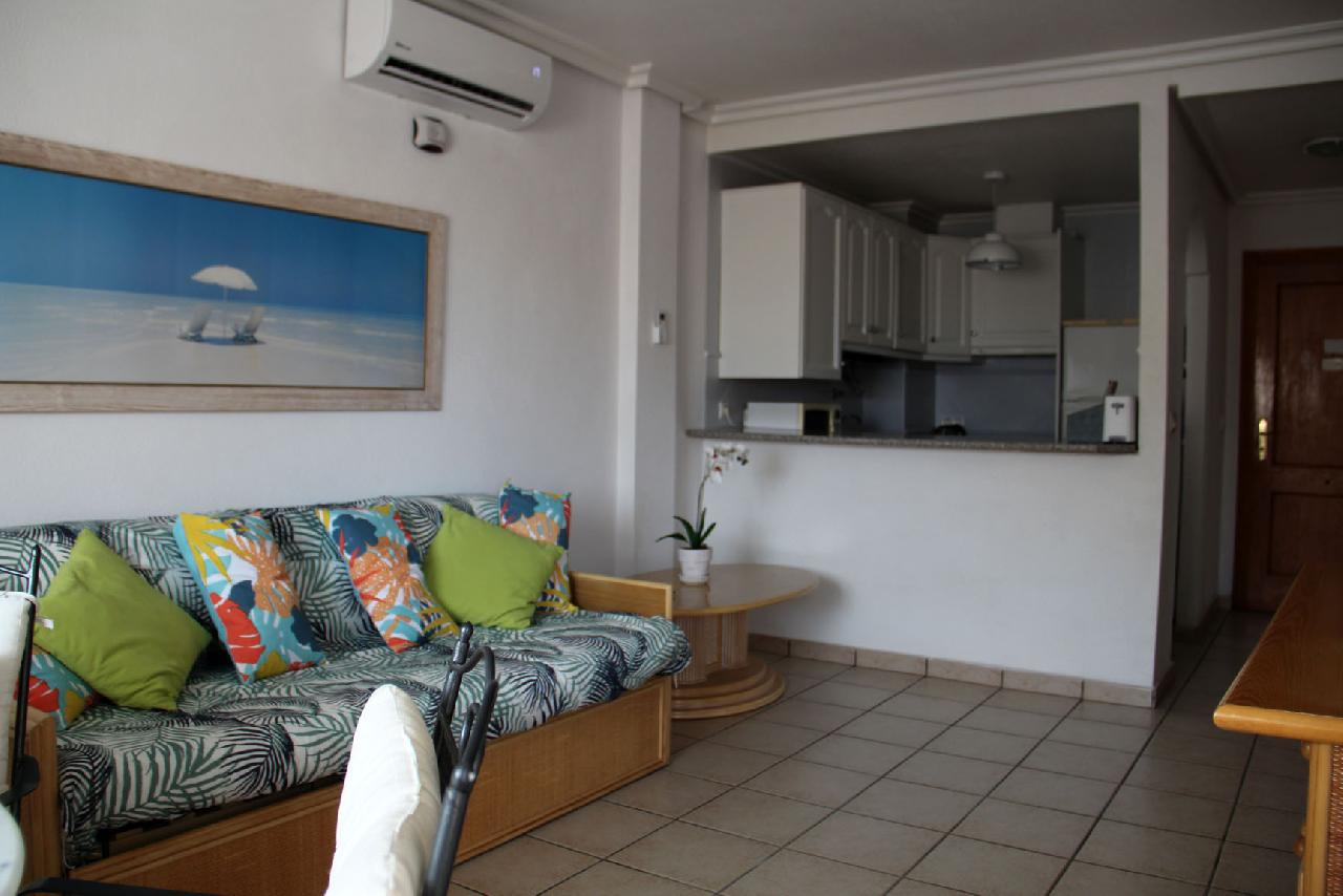 itsh 1629758820XRZLEF ref 1767 mobile 4 Spacious living room and kitchen Cabo Roig