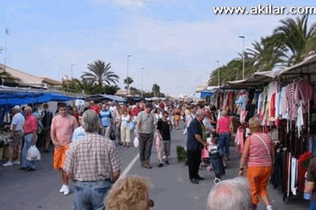 itsh 1555673258AFZGHJ ref 637 mobile 23 Playa Flamenca Market Villamartin Plaza