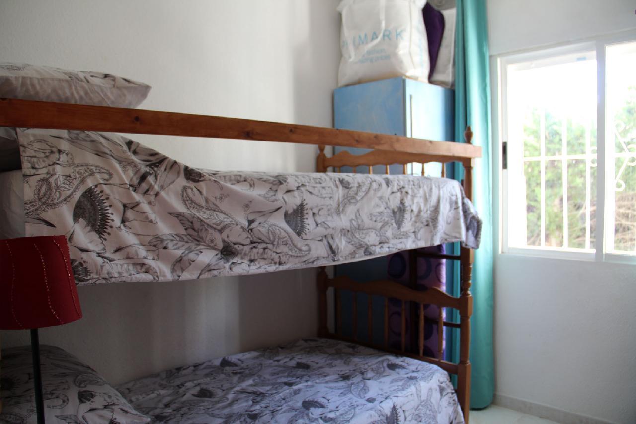 itsh 1609972670DMBGSA ref 1764 mobile 10 Bedroom 2 - Singles Punta Prima