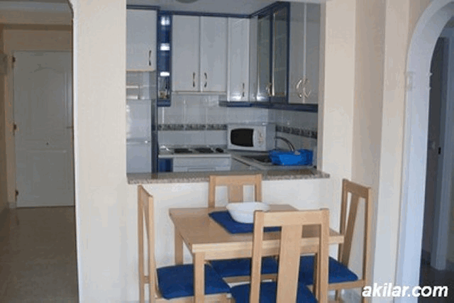 itsh 1553589344PVIFKX ref 1109 mobile 5 Dining area for four Villamartin