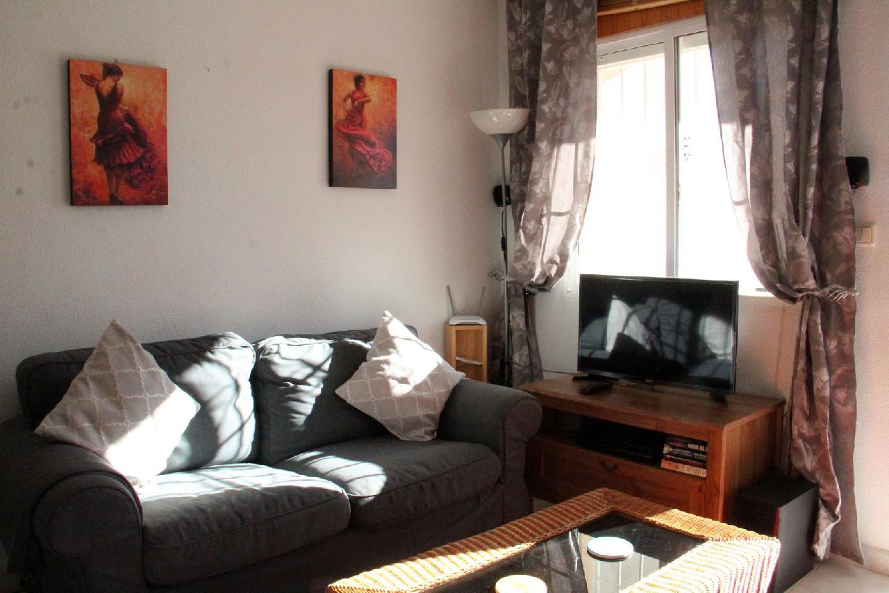 itsh 1609972670DMBGSA ref 1764 mobile 5 Living Room Punta Prima