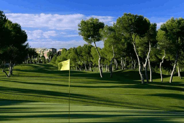 itsh 1578332352KSEGNA ref 1754 mobile 17 Las Ramblas Golf course 5 minutes away Los Dolses