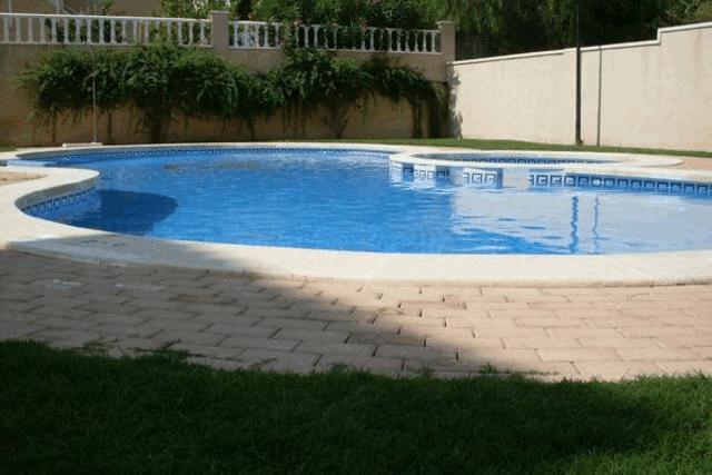 itsh 1553589344PVIFKX ref 1109 mobile 14 Communal pool Villamartin