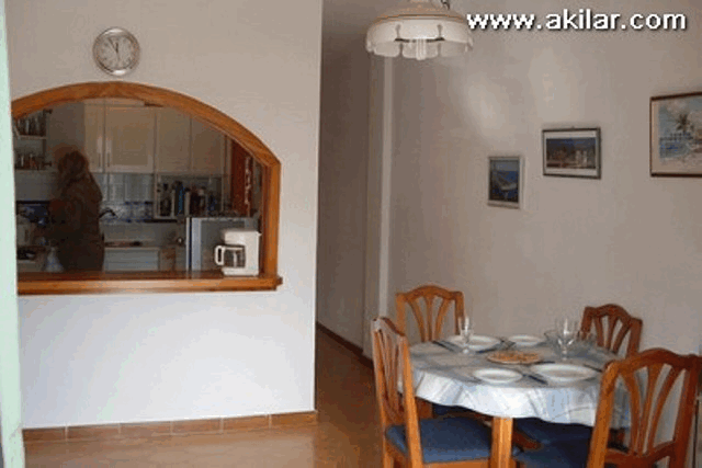 itsh 1555673258AFZGHJ ref 637 mobile 6 Dining Area and Kitchen Villamartin Plaza