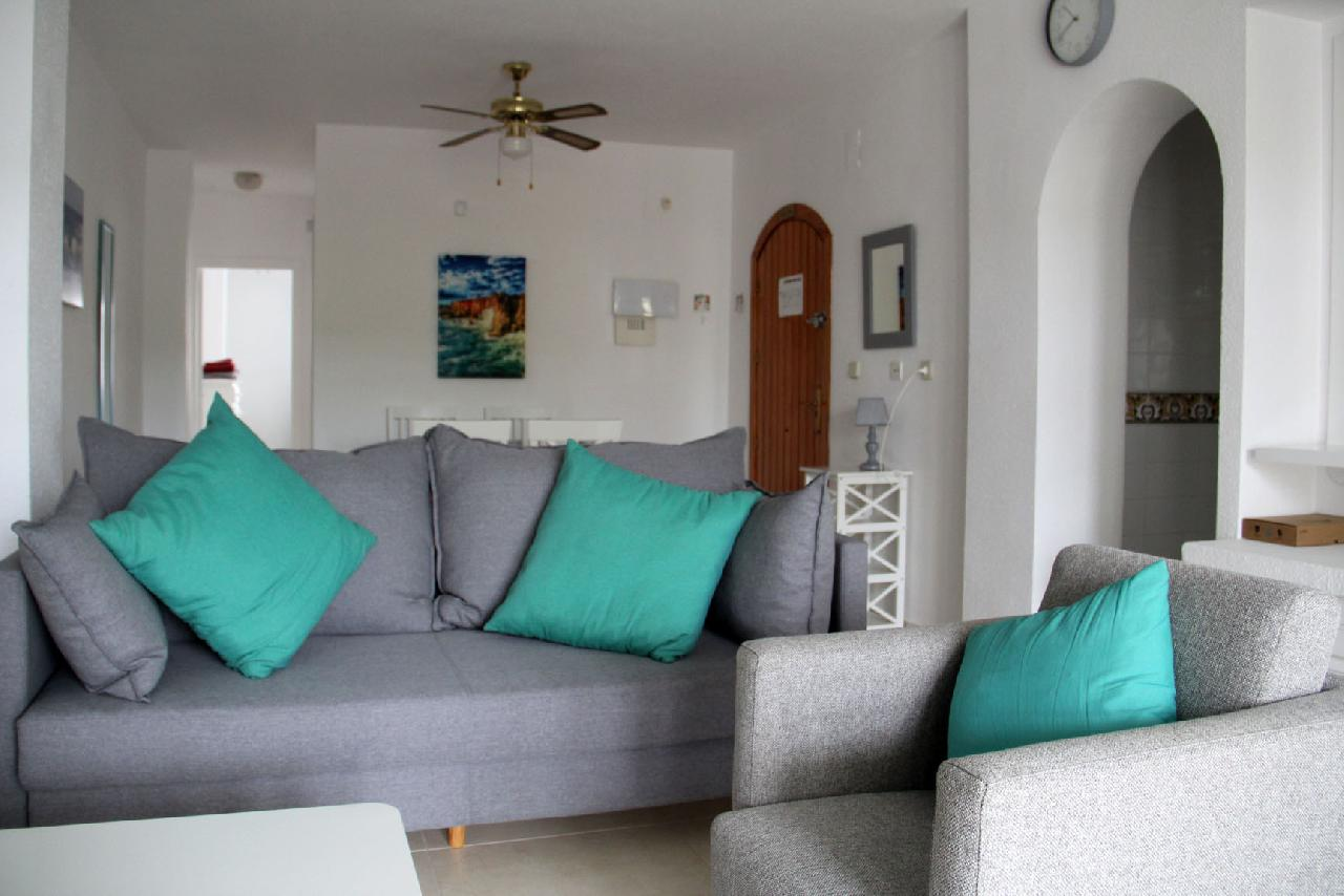 itsh 1623879163GXYZTF ref 1765 mobile 4 Large living room for the apartment Villamartin Plaza