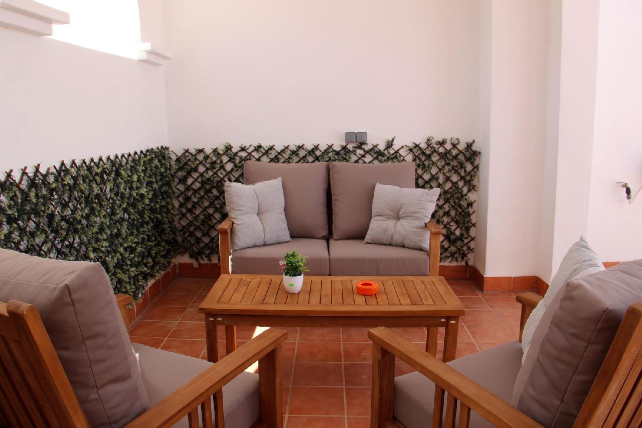 itsh 1626990600YRKJUD ref 1766 mobile 14 Sitting Area in the Private Solarium Villamartin