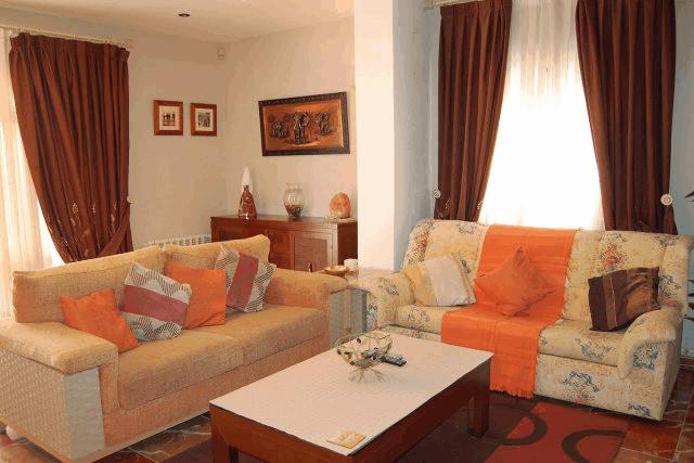 itsh 1521808891JUAKSG ref 1695 mobile 5 Spacious living room of the Blue Lagoon Villa Blue Lagoon
