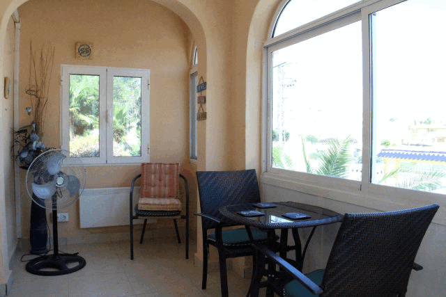 itsh 1573332353HUYLBQ ref 1750 mobile 2 Front terrace great for quiet time El Galan