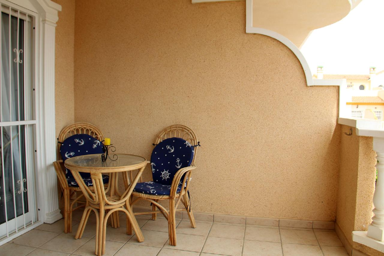 itsh 1629758820XRZLEF ref 1767 mobile 9 Spacious balcony for dining and relaxing Cabo Roig