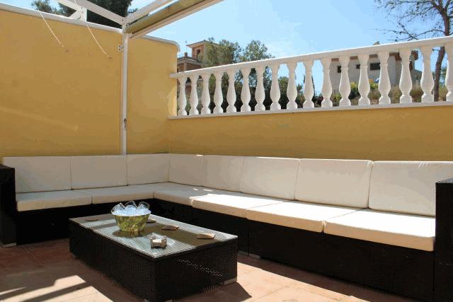 itsh 1573332353HUYLBQ ref 1750 mobile 8 Massive sofa to relax El Galan