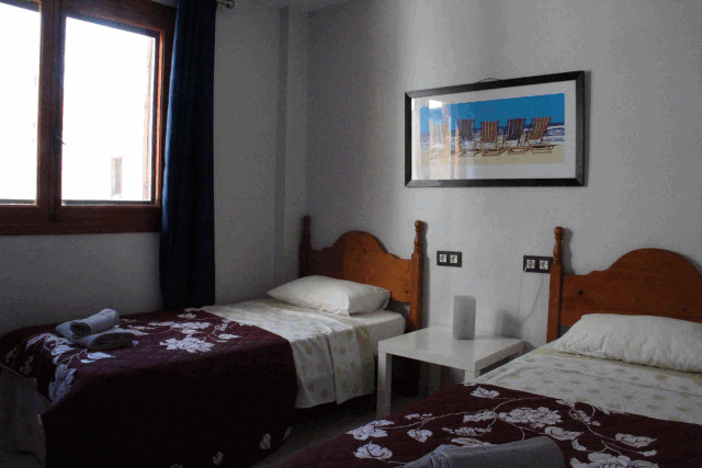 itsh 1573262354VPSUTQ ref 1751 11 Bedroom 2 with single beds Villamartin Plaza