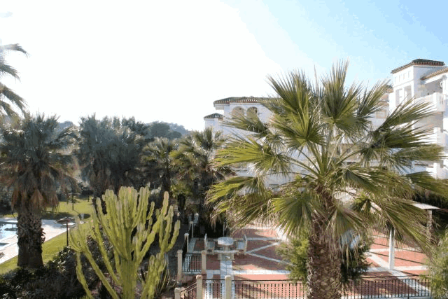 itsh 1578332977JCAXUS ref 1753 mobile 11 Views from the balcony Villamartin
