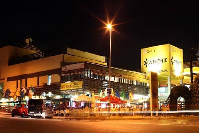 itsh 1553589344PVIFKX ref 1109 mobile 18 La Fuente shopping centre nearby Villamartin