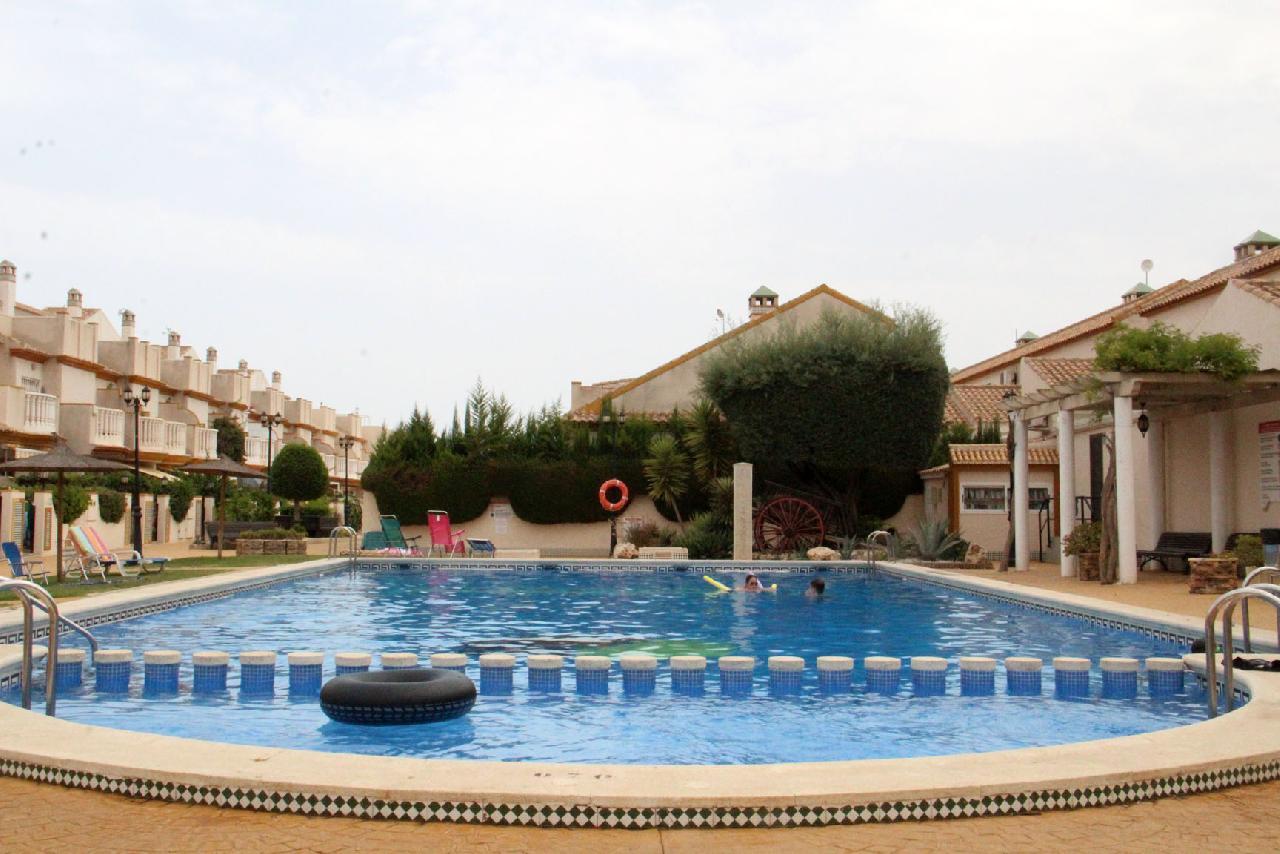 itsh 1629758820XRZLEF ref 1767 mobile 1 Large communal pool Cabo Roig