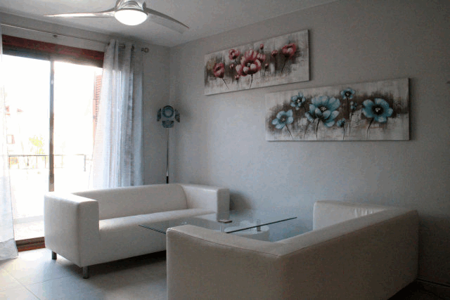 itsh 1573262354VPSUTQ ref 1751 mobile 6 beautiful decor for the apartment Villamartin Plaza