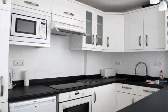 itsh 1573152470RKPILY ref 1744 mobile 6 Fully fitted modern kitchen Villamartin Plaza