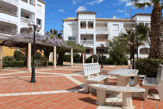 itsh 1522073443SBLKHO ref 1719 mobile 13 Private area to relax and enjoy the day Villamartin Plaza