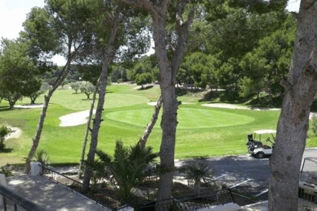 itsh 1521808891JUAKSG ref 1695 mobile 16 Villamartin Golf course a few minutes away Blue Lagoon