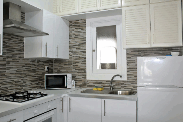 itsh 1554115842SQYCFZ ref 1736 mobile 7 Fully fitted American Style kitchen Villamartin Plaza