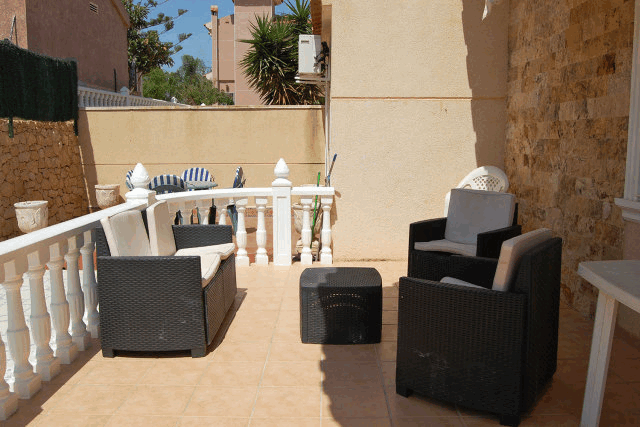 itsh 1521813186EXOVFK ref 92 mobile 2 Front terrace to relax on Los Balcones