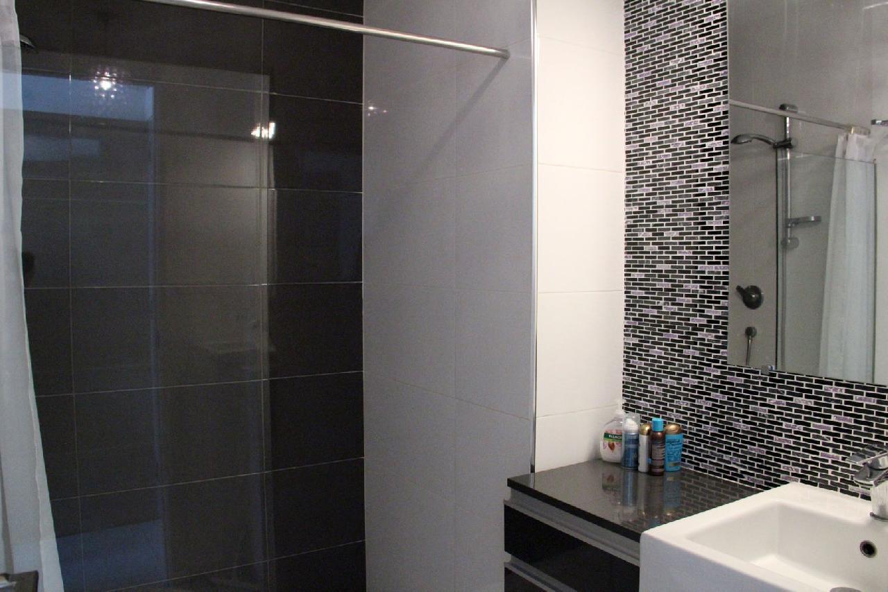 itsh 1632172264OFCWJT ref 1771 mobile 10 Family shower room La Zenia