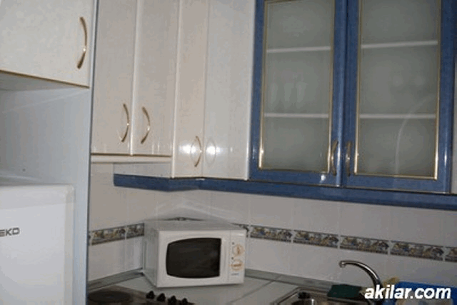 itsh 1553589344PVIFKX ref 1109 mobile 8 Large fully fitted kitchen Villamartin