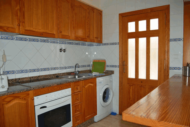 itsh 1521881460TQWANP ref 1712 mobile 7 Fully fitted kitchen Playa Flamenca