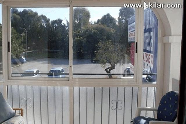 itsh 1555673258AFZGHJ ref 637 mobile 10 Double Glazed Terrace Villamartin Plaza