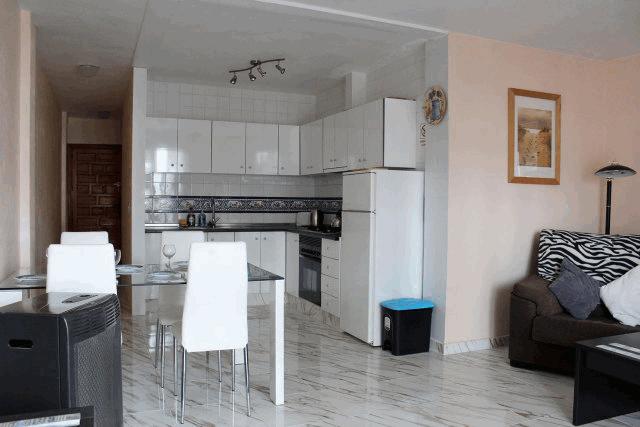 itsh 1522138368SXEZUQ ref 1730 mobile 6 Open plan apartment in Villamartin Villamartin Plaza