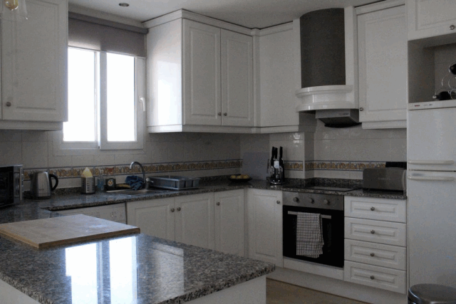 itsh 1601326987YFJCWM ref 1762 mobile 6 Very large fully fitted kitchen  Villamartin